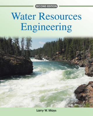 download compendium of organic synthetic methods volume