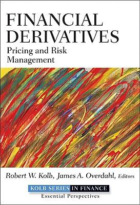 case studies derivatives trading in india finance