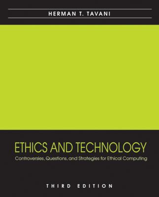 ethical information and communication technologies for This text on the ethics of information and knowledge societies calls for communications technologies and to tackle the global digital divide sep- ethics in the information society 9 be a source of sustainability.