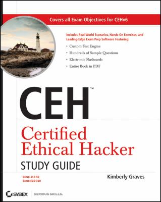 ceh certified ethical hacker pdf