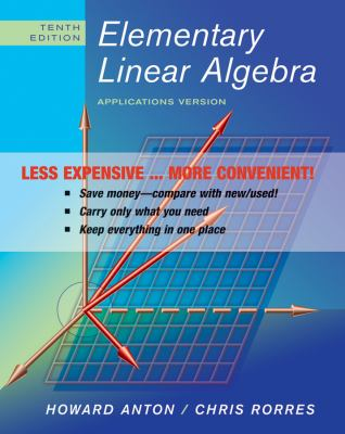 Download 11th Edition Elementary Linear Algebra.pdf