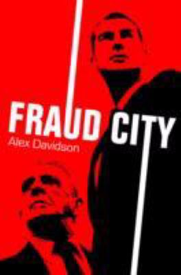 Fraud City