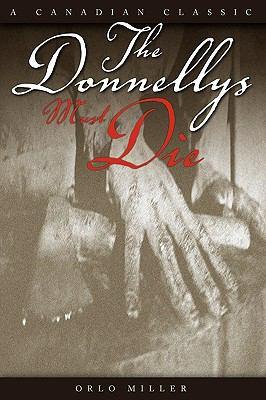 Donnellys Must Die