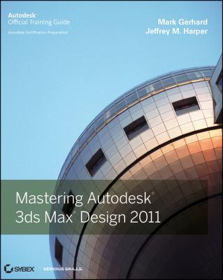 Max Design 2011