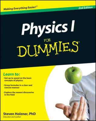 Physics I For Dummies