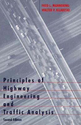 principles of highway engineering and traffic analysis solutions pdf
