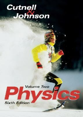 Physics Chapters 18-32