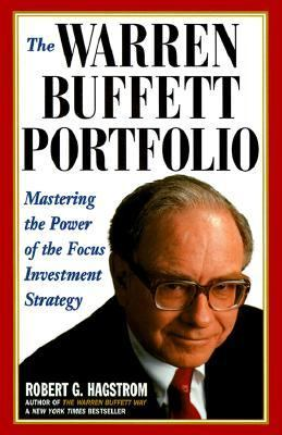 Warren Buffett Portfolio: Mastering the Power of the Focus Investment Strategy