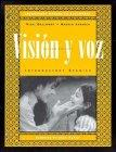 Visin y voz: Introductory Spanish, 2nd Edition