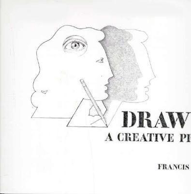 Drawing A Creative Process
