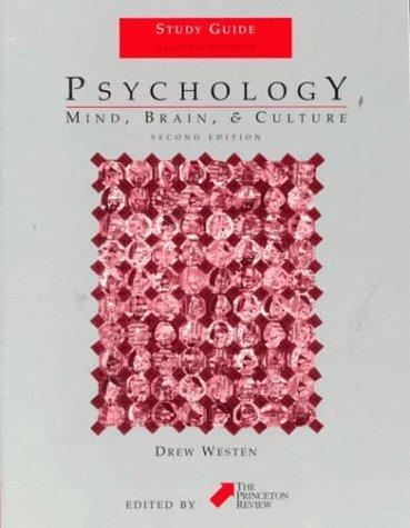 The Brain Study Guide - Videos & Lessons | Study.com