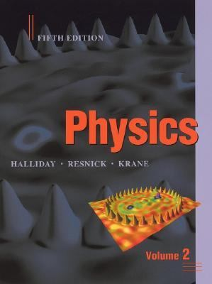 Physics (Volume 2)