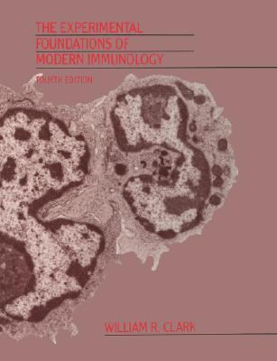 Experimental Foundations of Modern Immunology