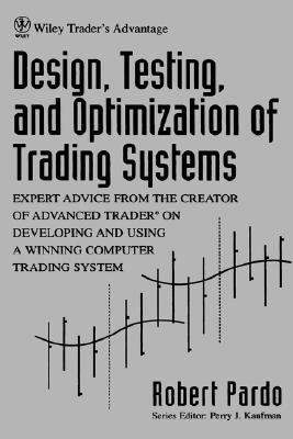 Over optimization trading system