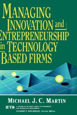 managing technology and innovation pdf