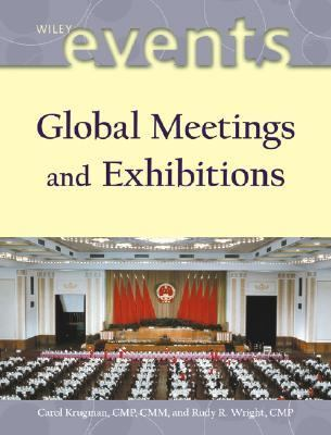 Global Meetings and Exhibitions