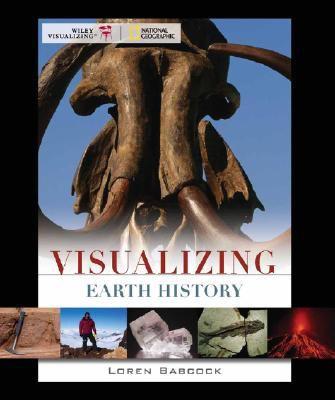 Visualizing Earth History
