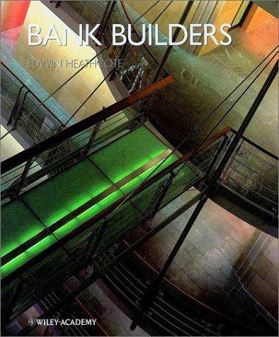 Bank Builders