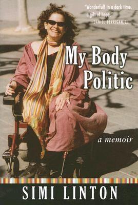 My Body Politic A Memoir