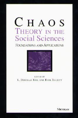 Chaos Theory in the Social Sciences