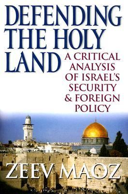 an analysis of israel foreign policy Defending the holy land is the most comprehensive analysis to date of israel's national security and foreign policy, from the inception of the state of israel to the present author zeev maoz's unique double perspective, as both an expert on the israeli security establishment and esteemed scholar of .