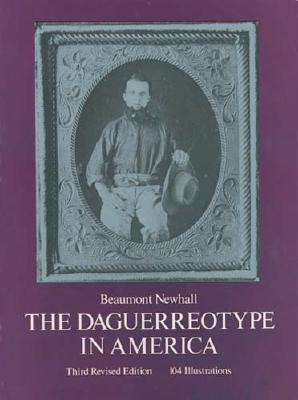 Daguerreotype in America