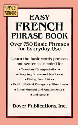Easy french books for learning