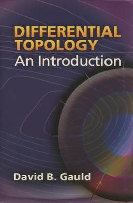 Differential Topology An Introduction
