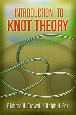 an introduction to the analysis of knot theory The following is an introduction to the course, with diagrams and formulas: photo  go to top  unified theory of algebra, geometry, and analysis junichi matsuzawa  professor  knot theory, 3-manifold topology, and foliations research - pdf.