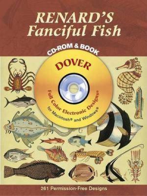 Renard's Fanciful Fish