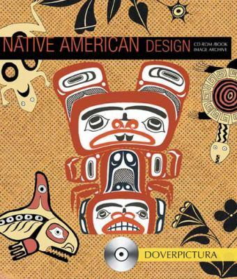 Native American Design