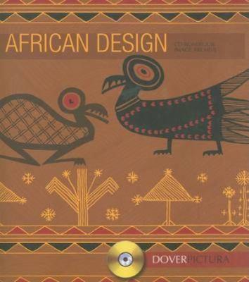 African Design