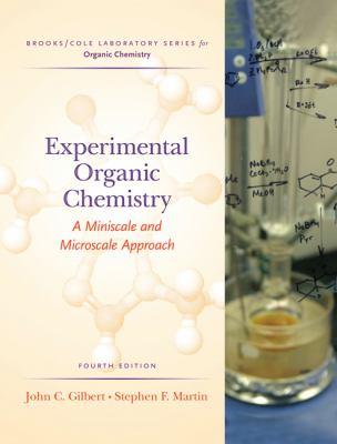 Experimental Organic Chemistry A Miniscale & Microscale Approach