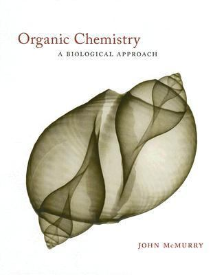 Organic Chemistry + 1pass for Organic ChemistryNOW A Biological Approach