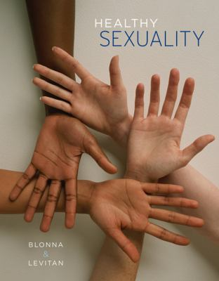 Healthy Sexuality With Infotrac