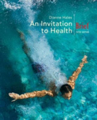 Invitation to Health Brief, Basic Select