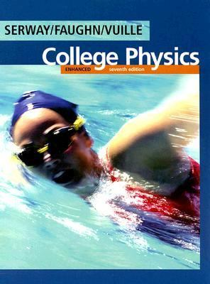 College Physics Enhanced