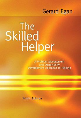 The Skilled Helper