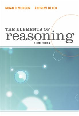 The Elements of Reasoning