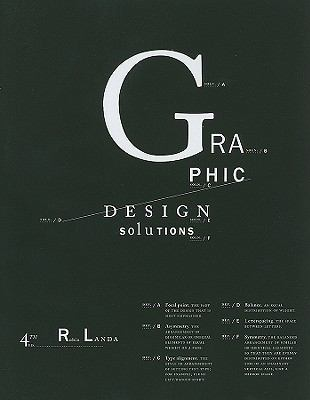 Graphic Design Solutions (BPA)