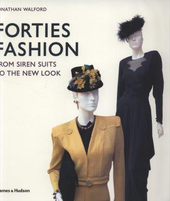 Forties Fashion