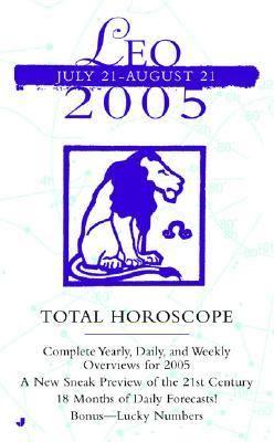 horoscope 2005: