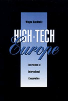 high tech in politics Political campaigns, which used to be organized around strategists' instincts and party organizations, have become a big business with the spending of.