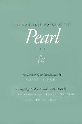 Complete Works of the Pearl Poet