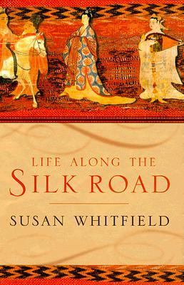life along the silk road essay View essay - paper #1 from hist 1108 at emmanuel college hist 110801 spring 2014 prof parr paper 2 – life along the silk road this is your second of four chances to write 2 response papers.