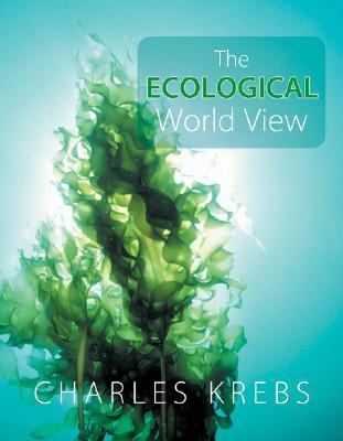 The Ecological World View