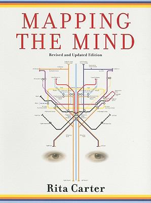 Mapping the Mind: Revised and Updated Edition