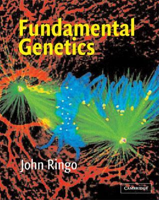 Fundamental Genetics