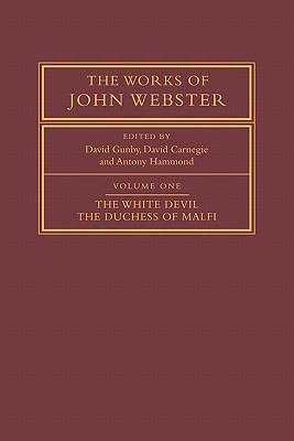 Works of John Webster