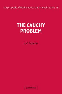 The Cauchy Problem